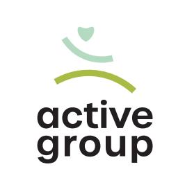 active group | Bewegung für die Generation 50+ in Graz