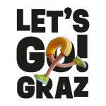 lets go graz